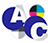 ac_colombo