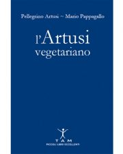 Artusi vegetariano