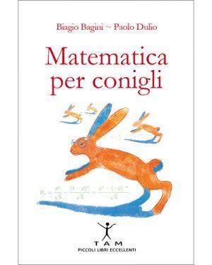 matematica_per_conigli