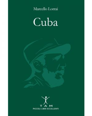 copertina_cuba_tam